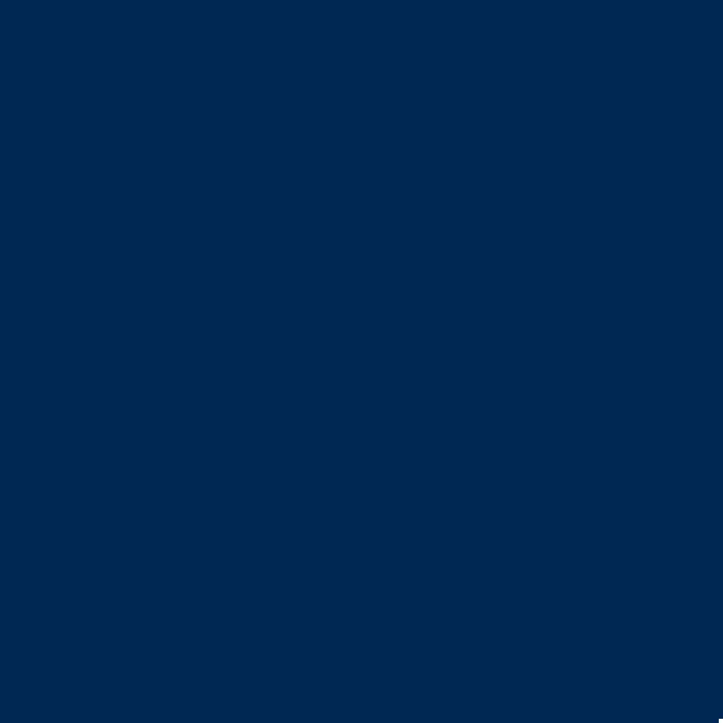 Knauthe