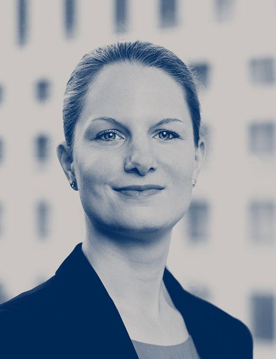 Anna-Maria Dahlke