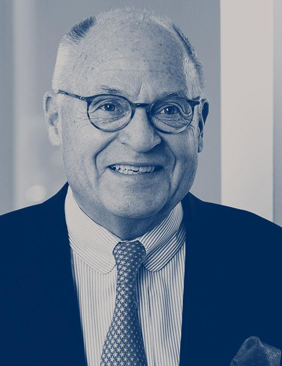 Dr. Karlheinz Knauthe