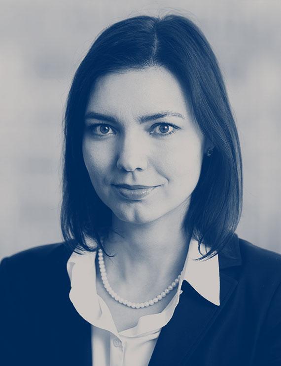 Valeria Kupreeva