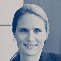 Juliane Müller